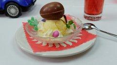 kinder-dessert.jpg